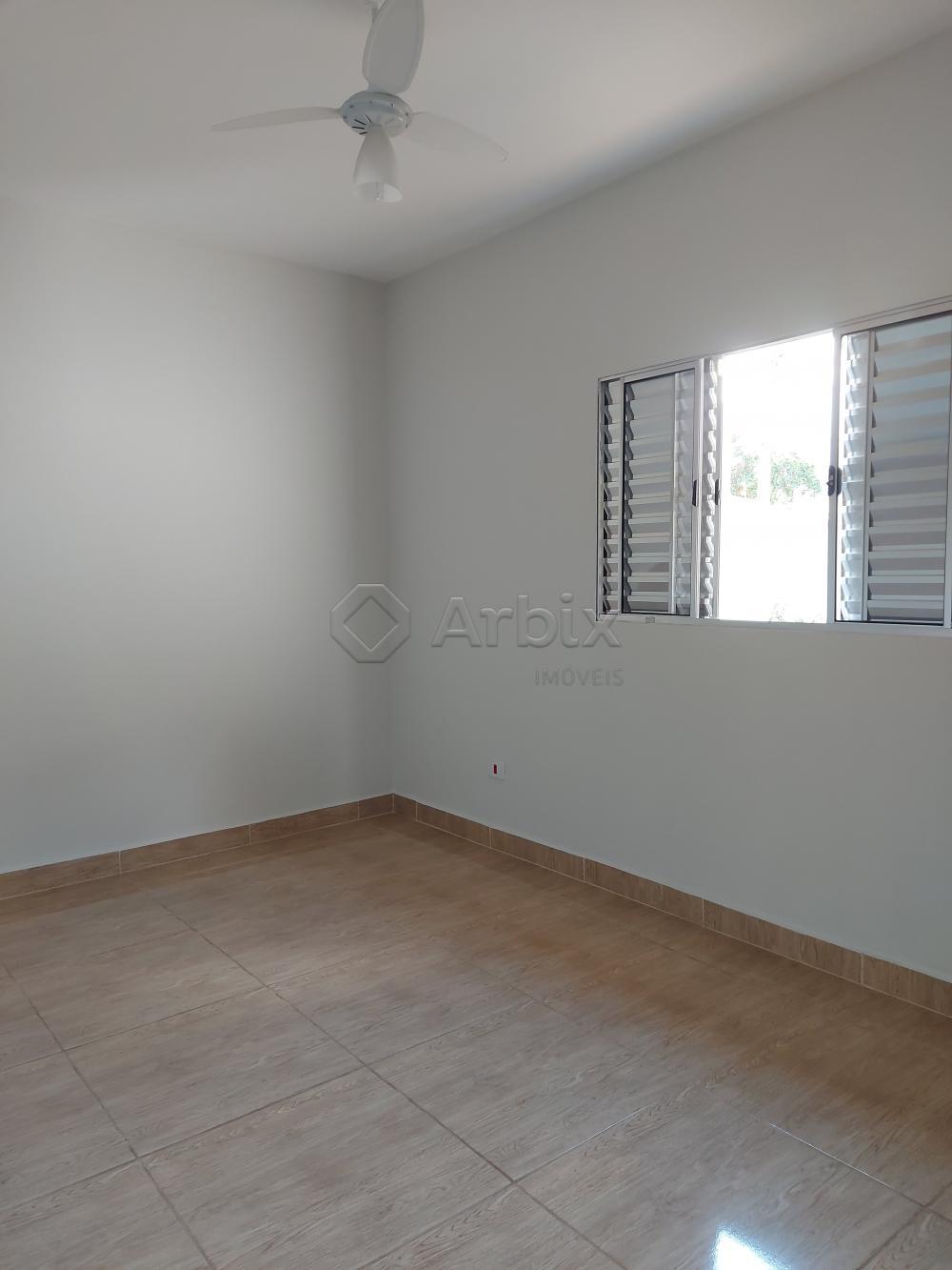 Alugar Casa / Residencial em Americana apenas R$ 2.200,00 - Foto 15
