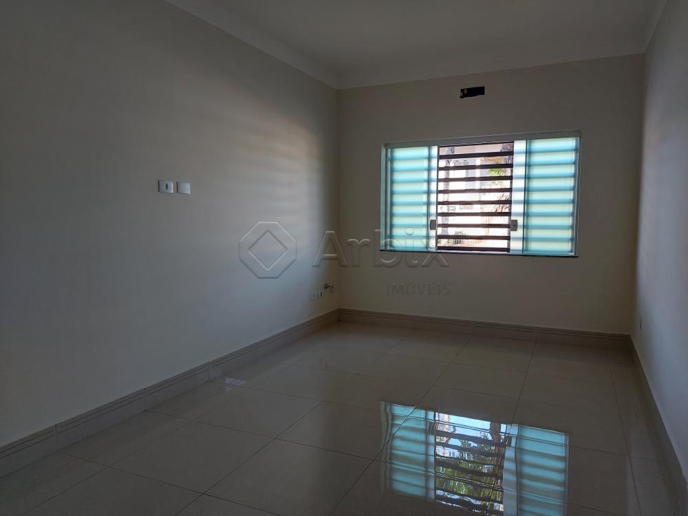 Alugar Comercial / Casa Comercial em Americana apenas R$ 4.500,00 - Foto 8