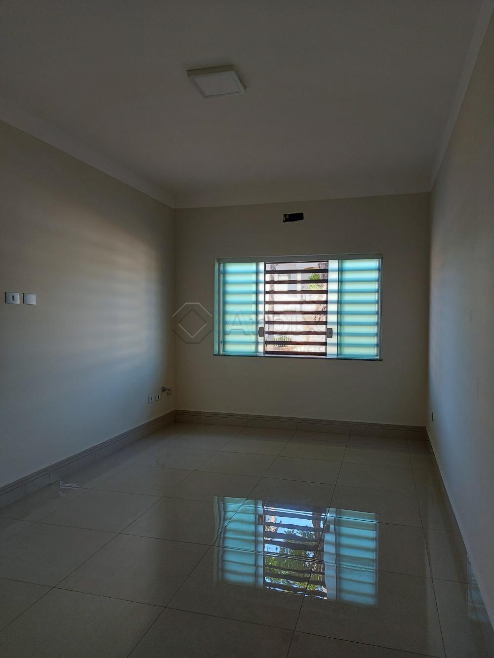 Alugar Comercial / Casa Comercial em Americana apenas R$ 4.500,00 - Foto 9