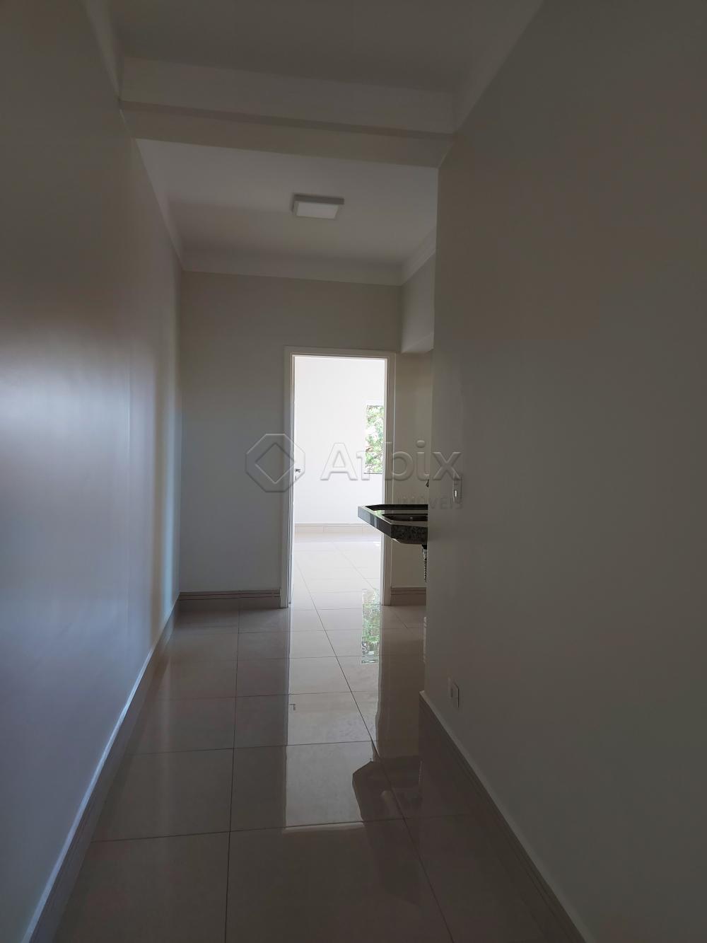 Alugar Comercial / Casa Comercial em Americana apenas R$ 4.500,00 - Foto 12