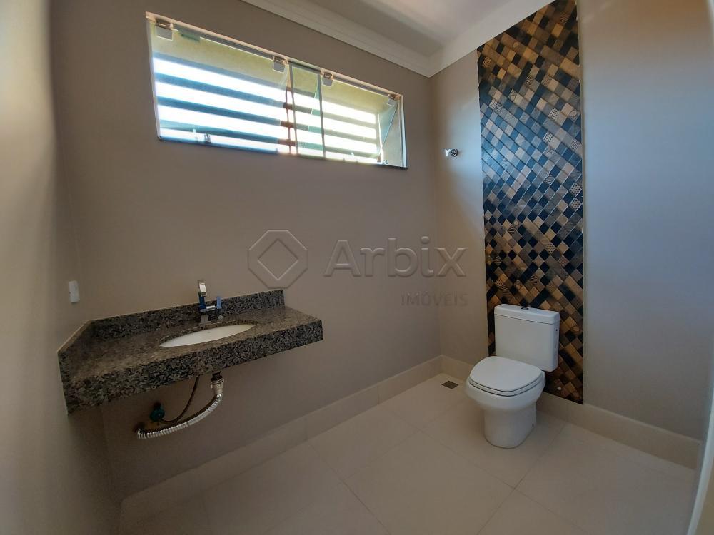 Alugar Comercial / Casa Comercial em Americana apenas R$ 4.500,00 - Foto 15
