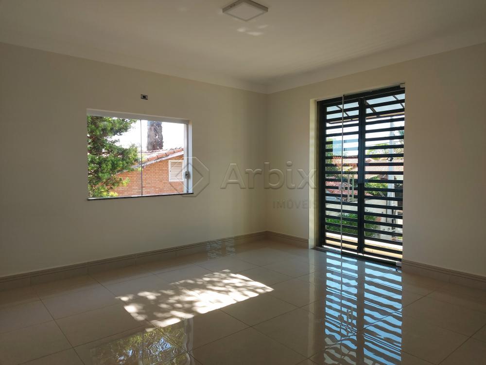Alugar Comercial / Casa Comercial em Americana apenas R$ 4.500,00 - Foto 17