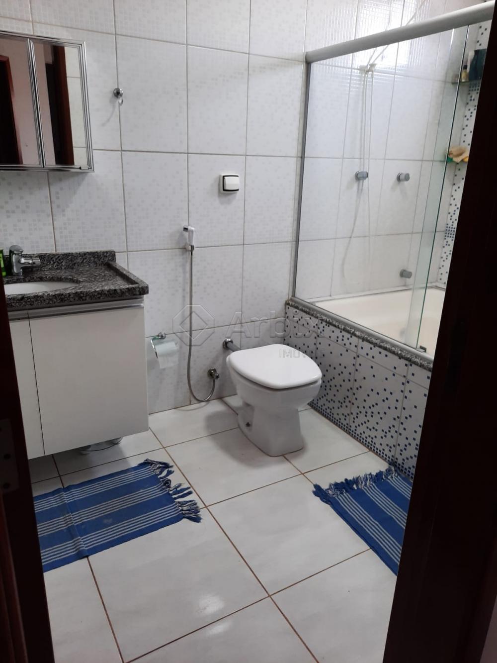 Comprar Casa / Residencial em Nova Odessa apenas R$ 480.000,00 - Foto 3