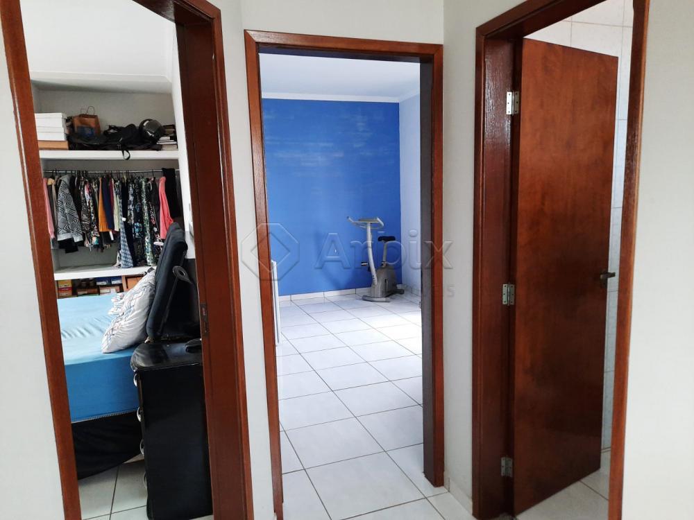 Comprar Casa / Residencial em Nova Odessa apenas R$ 480.000,00 - Foto 4
