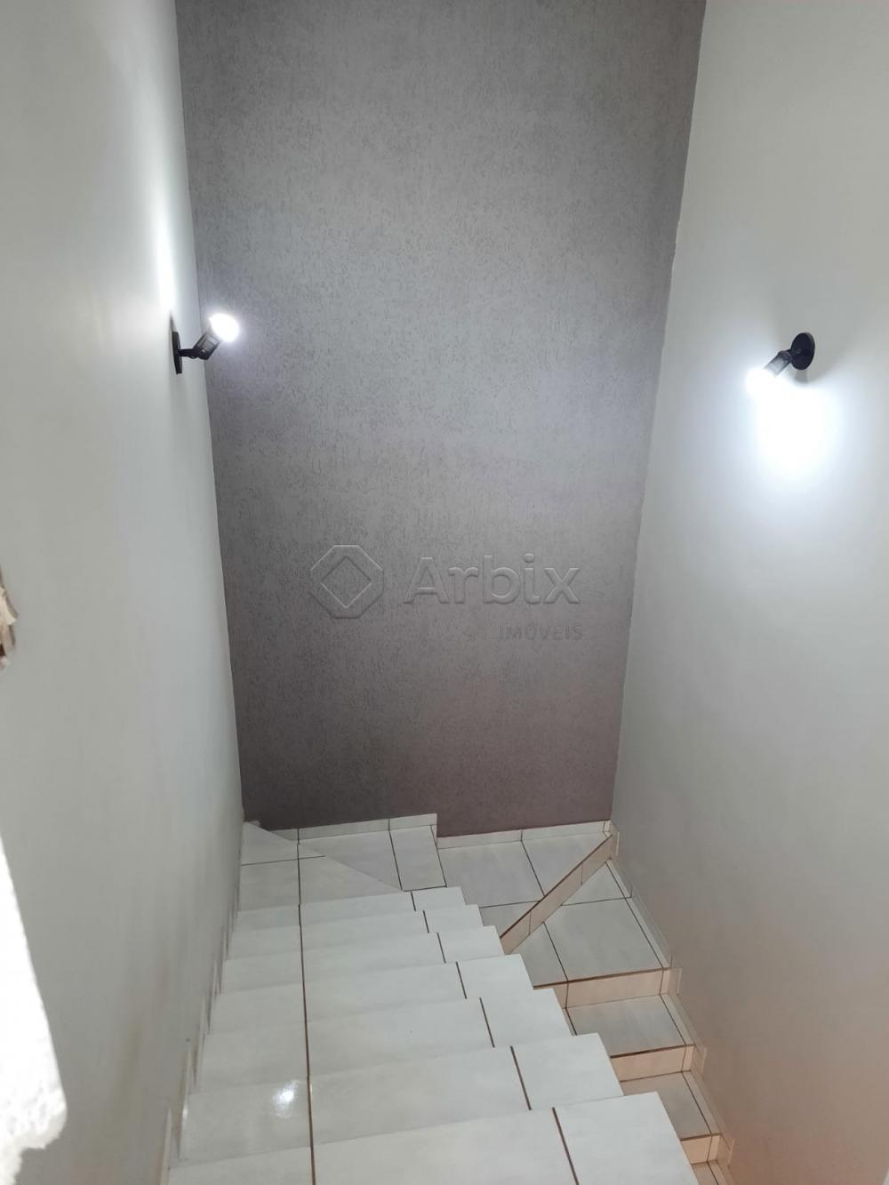 Comprar Casa / Residencial em Nova Odessa apenas R$ 480.000,00 - Foto 5