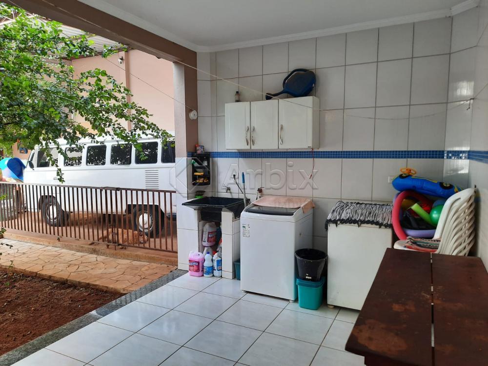 Comprar Casa / Residencial em Nova Odessa apenas R$ 480.000,00 - Foto 8
