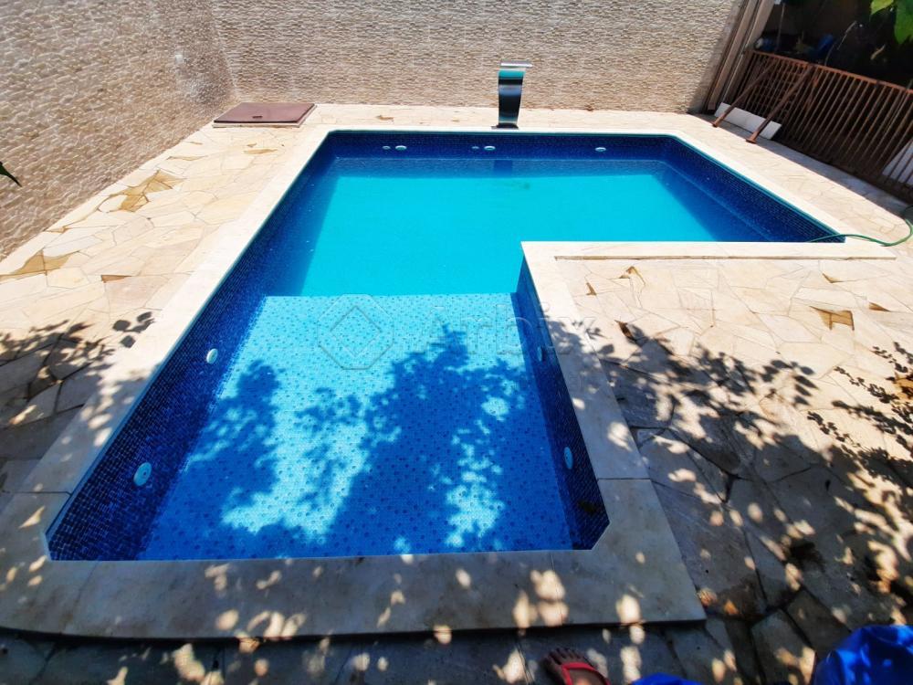 Comprar Casa / Residencial em Nova Odessa apenas R$ 480.000,00 - Foto 9