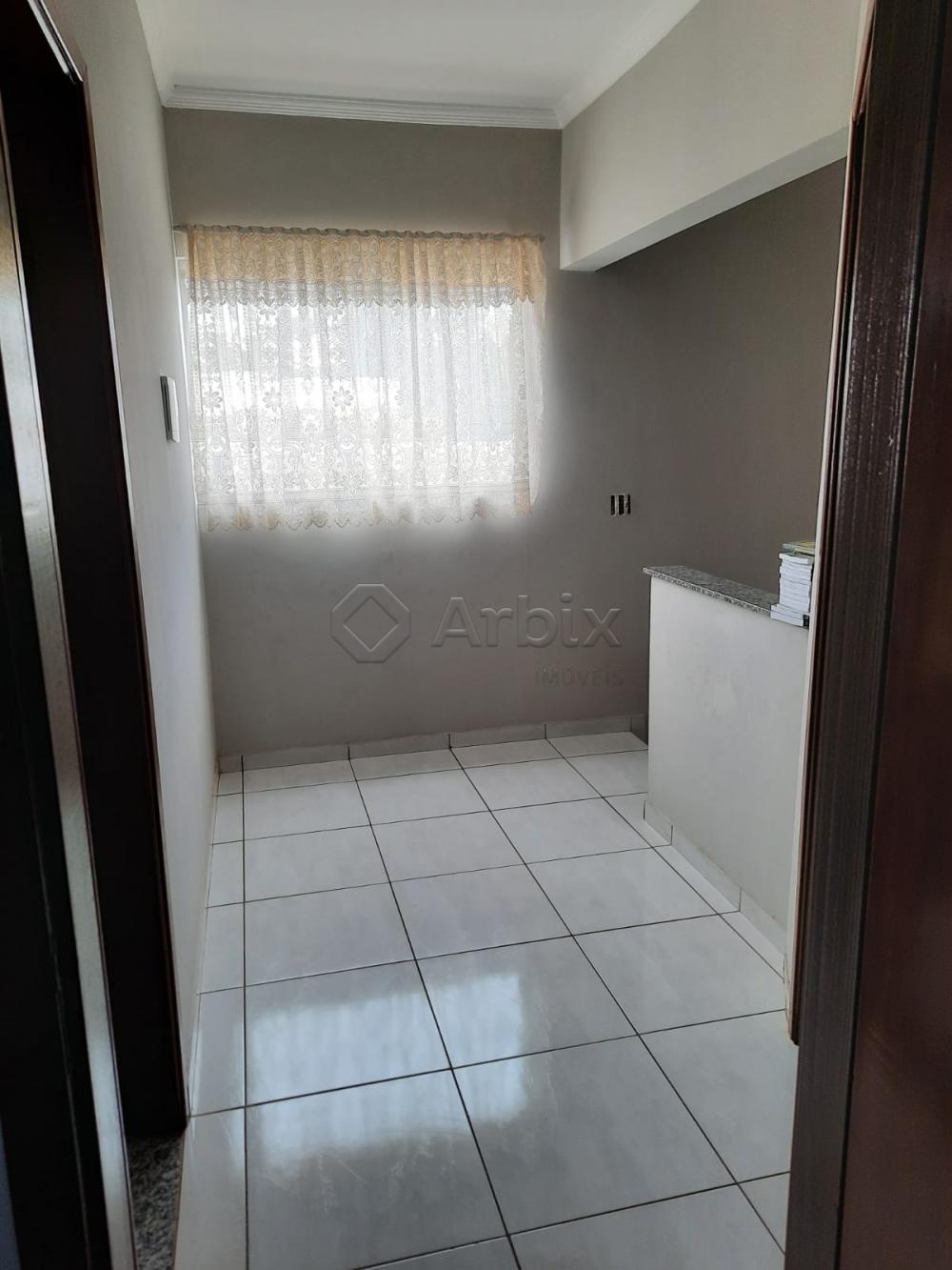 Comprar Casa / Residencial em Nova Odessa apenas R$ 480.000,00 - Foto 12