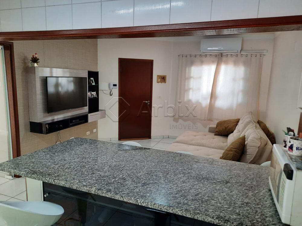 Comprar Casa / Residencial em Nova Odessa apenas R$ 480.000,00 - Foto 13