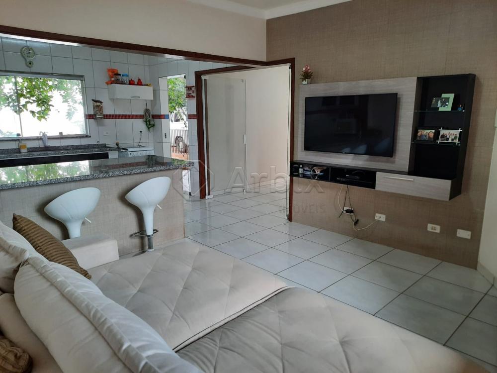 Comprar Casa / Residencial em Nova Odessa apenas R$ 480.000,00 - Foto 15