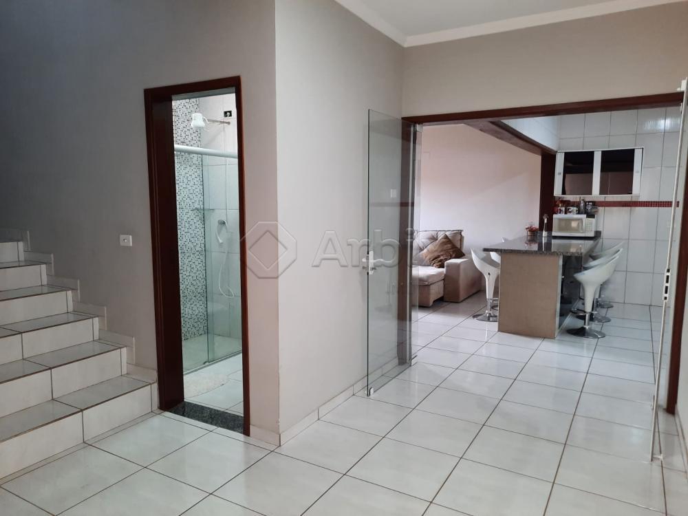 Comprar Casa / Residencial em Nova Odessa apenas R$ 480.000,00 - Foto 16