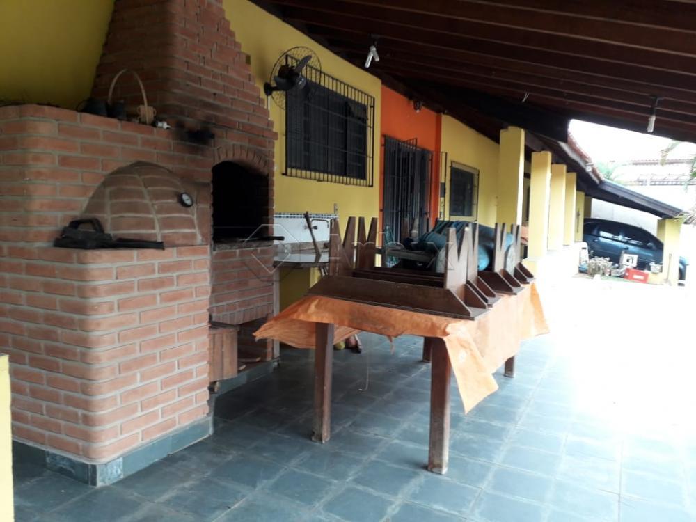 Alugar Rural / Chácara em Nova Odessa apenas R$ 1.800,00 - Foto 2