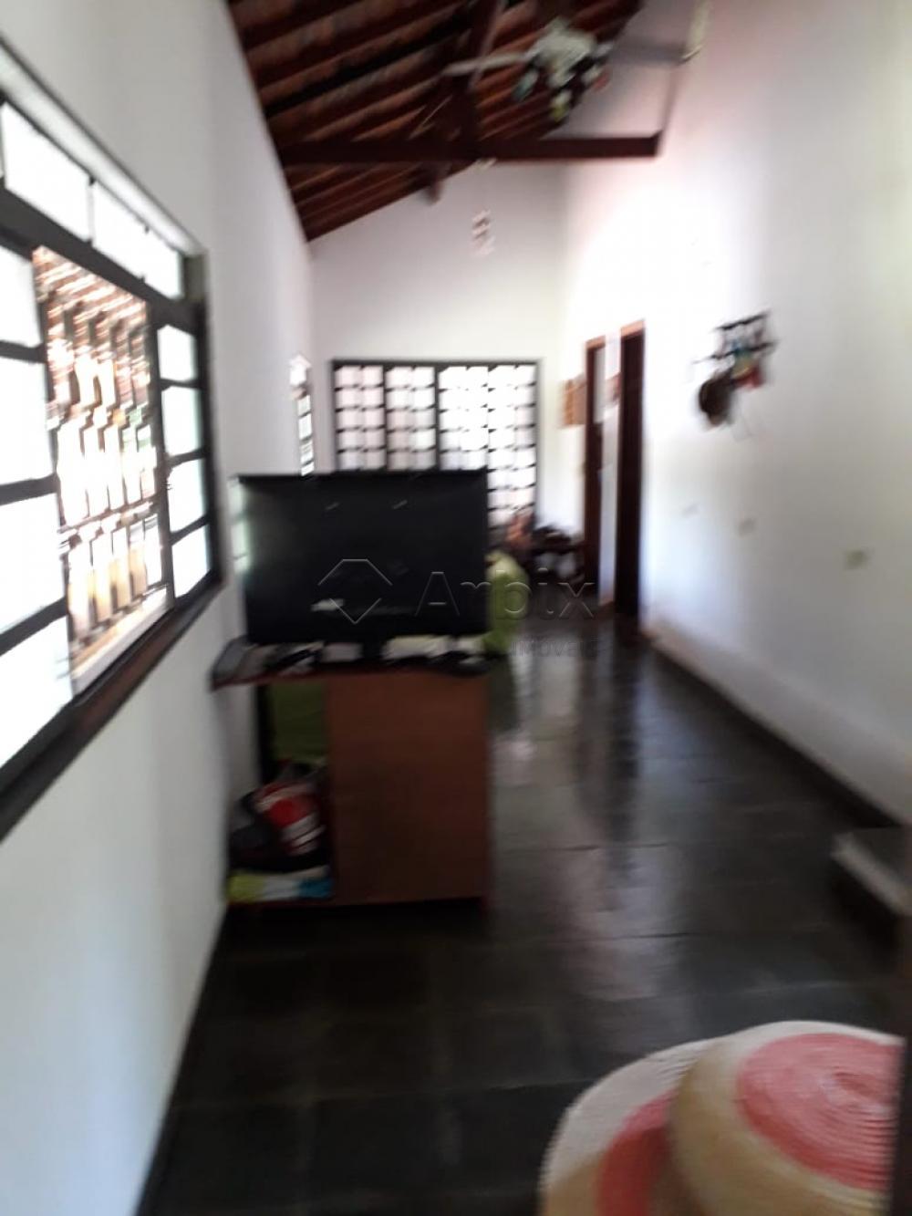 Alugar Rural / Chácara em Nova Odessa apenas R$ 1.800,00 - Foto 14