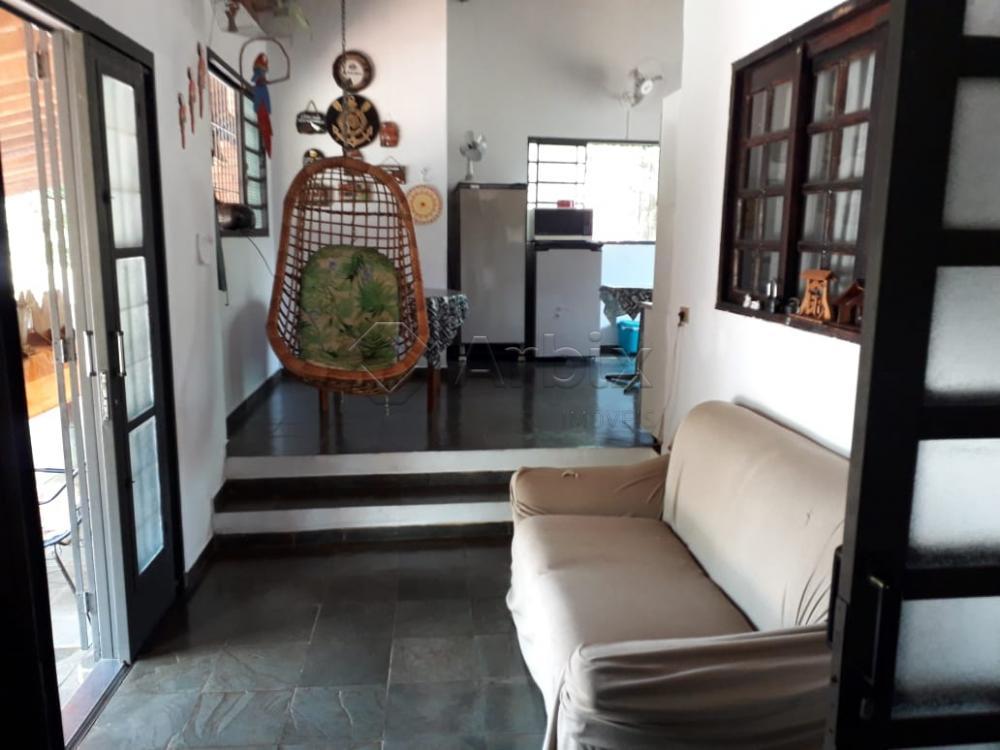 Alugar Rural / Chácara em Nova Odessa apenas R$ 1.800,00 - Foto 18