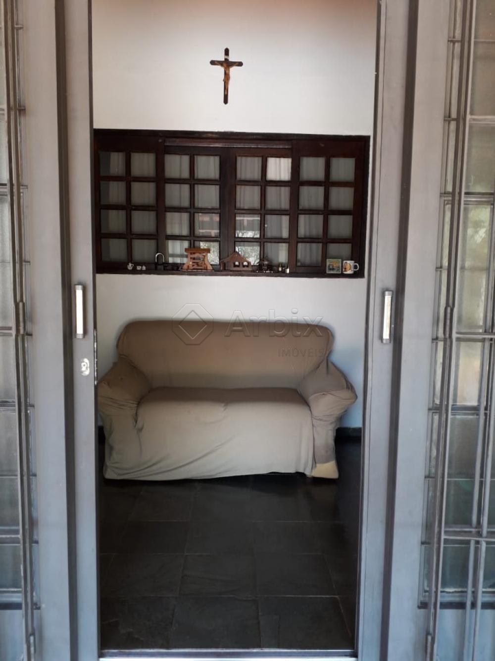 Alugar Rural / Chácara em Nova Odessa apenas R$ 1.800,00 - Foto 22