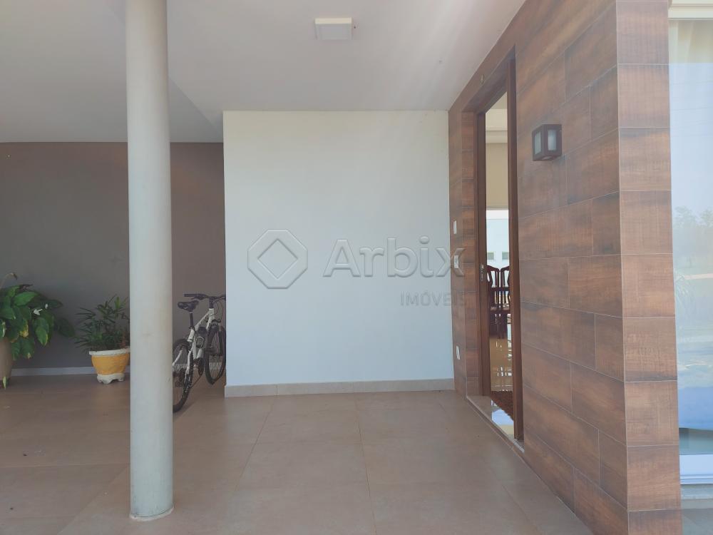 Alugar Casa / Condomínio em Nova Odessa apenas R$ 5.800,00 - Foto 3