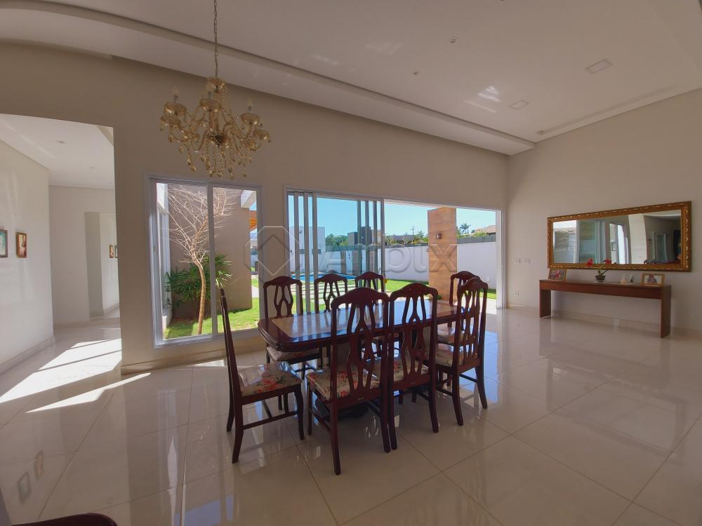 Alugar Casa / Condomínio em Nova Odessa apenas R$ 5.800,00 - Foto 8