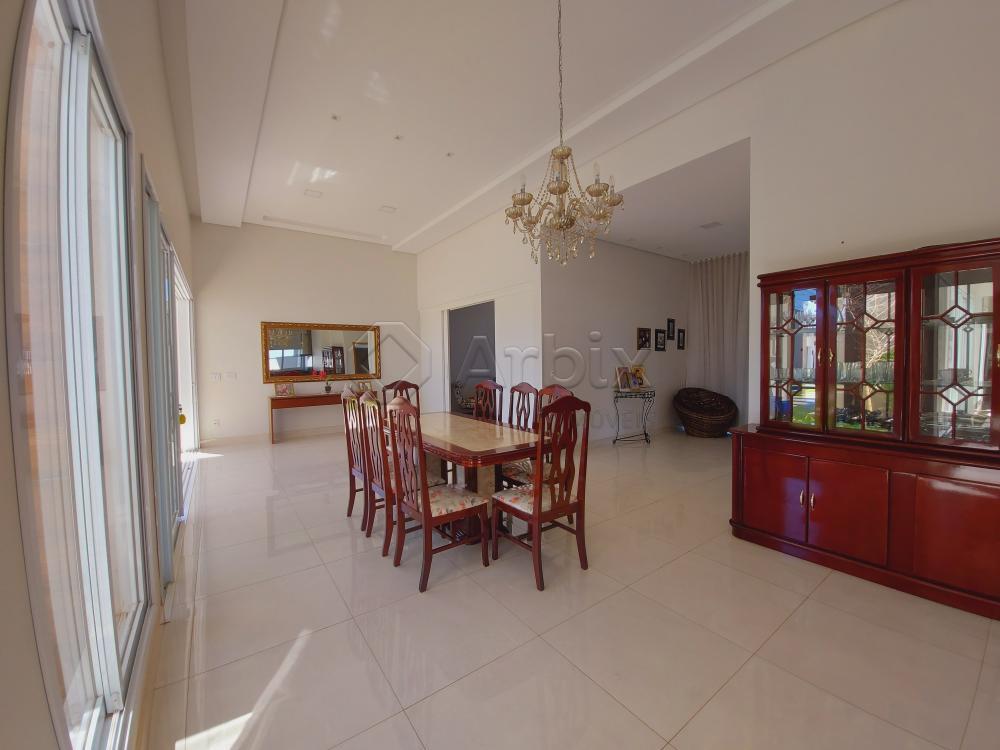 Alugar Casa / Condomínio em Nova Odessa apenas R$ 5.800,00 - Foto 9