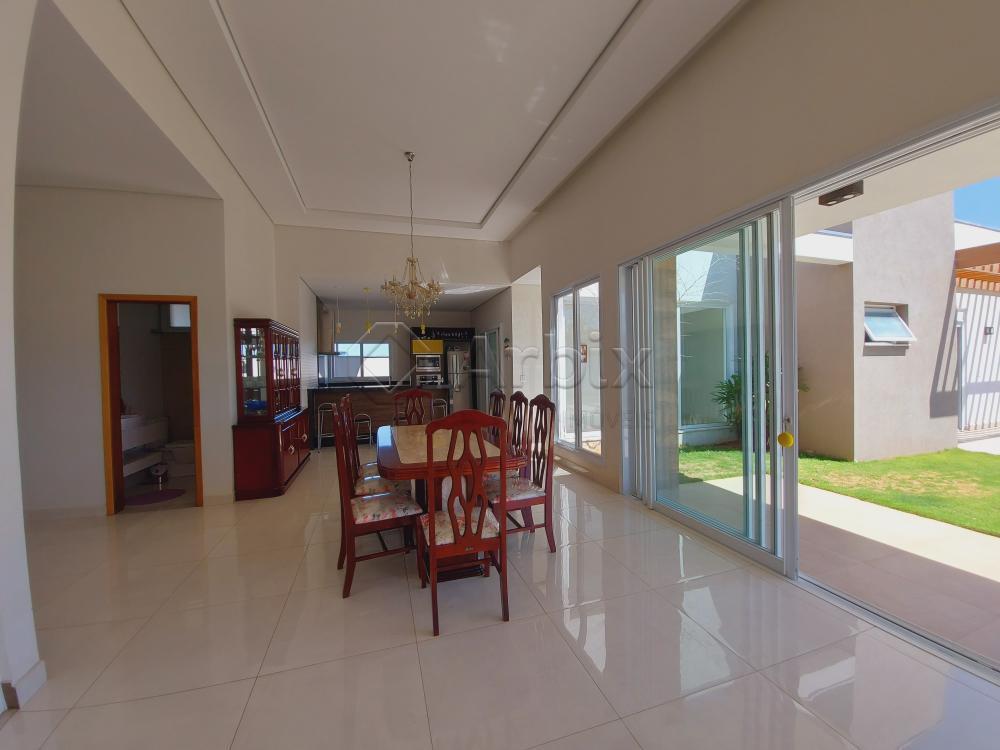 Alugar Casa / Condomínio em Nova Odessa apenas R$ 5.800,00 - Foto 13