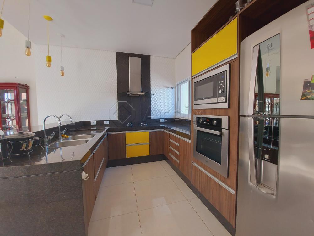 Alugar Casa / Condomínio em Nova Odessa apenas R$ 5.800,00 - Foto 15