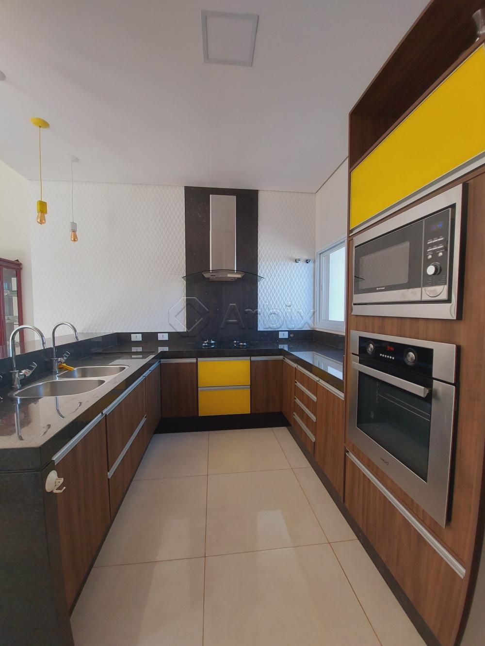 Alugar Casa / Condomínio em Nova Odessa apenas R$ 5.800,00 - Foto 16