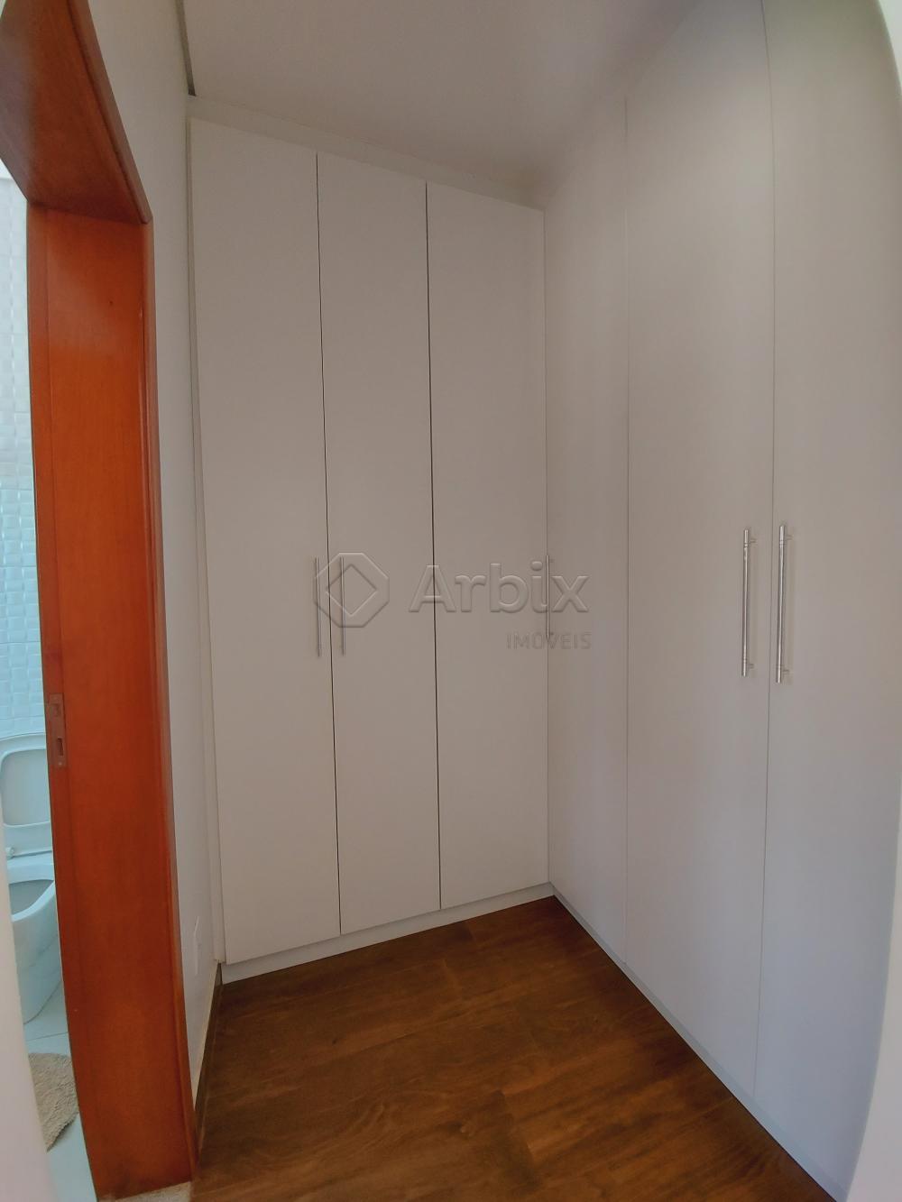 Alugar Casa / Condomínio em Nova Odessa apenas R$ 5.800,00 - Foto 21