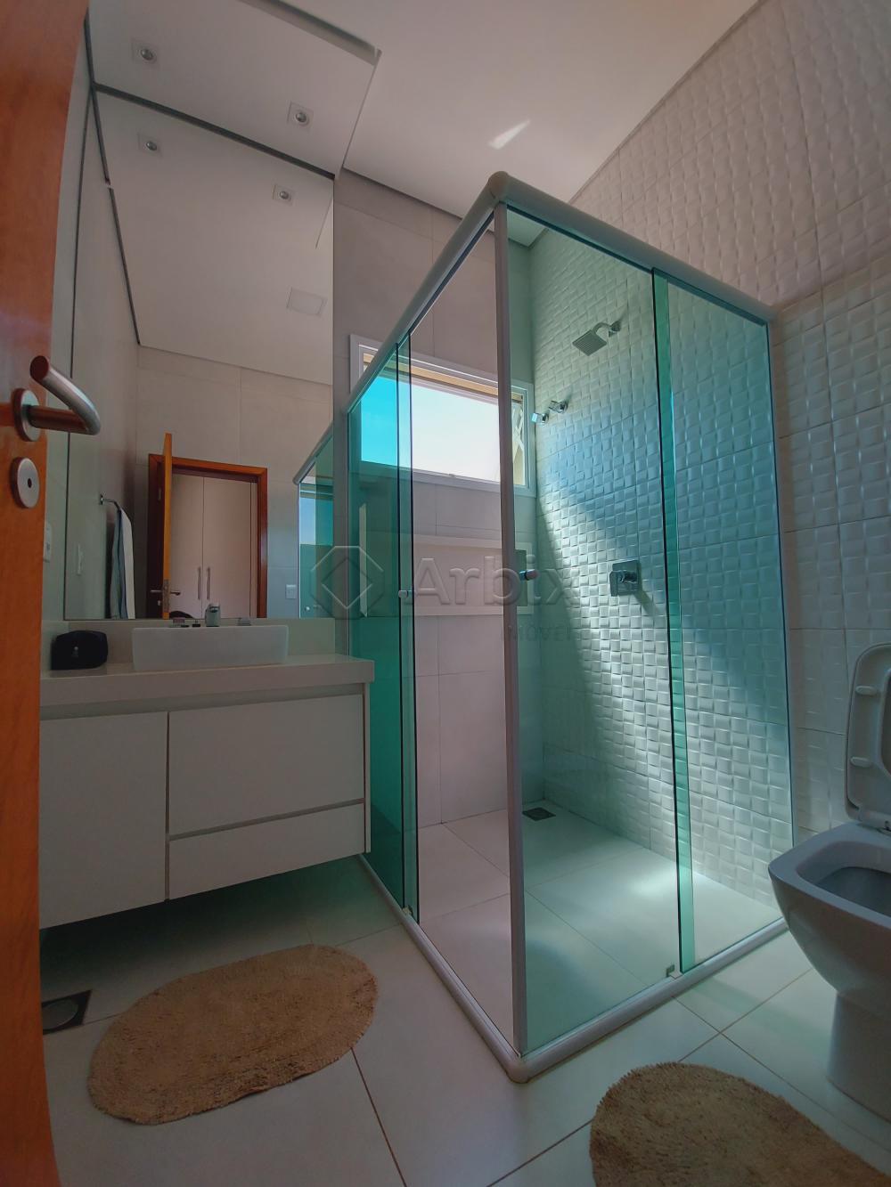 Alugar Casa / Condomínio em Nova Odessa apenas R$ 5.800,00 - Foto 22
