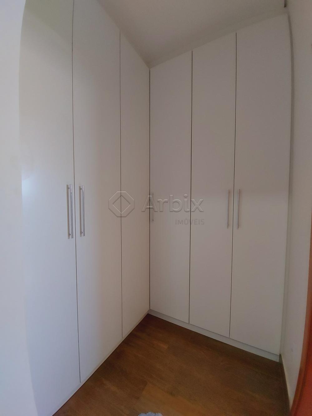 Alugar Casa / Condomínio em Nova Odessa apenas R$ 5.800,00 - Foto 24