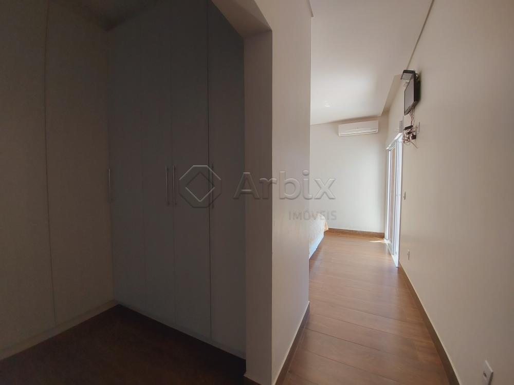 Alugar Casa / Condomínio em Nova Odessa apenas R$ 5.800,00 - Foto 26