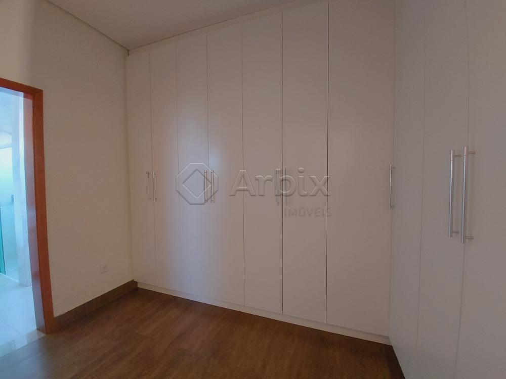 Alugar Casa / Condomínio em Nova Odessa apenas R$ 5.800,00 - Foto 27