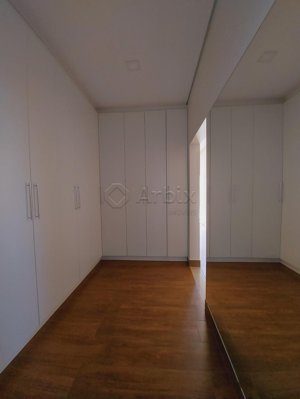 Alugar Casa / Condomínio em Nova Odessa apenas R$ 5.800,00 - Foto 28