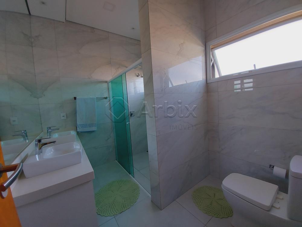 Alugar Casa / Condomínio em Nova Odessa apenas R$ 5.800,00 - Foto 29