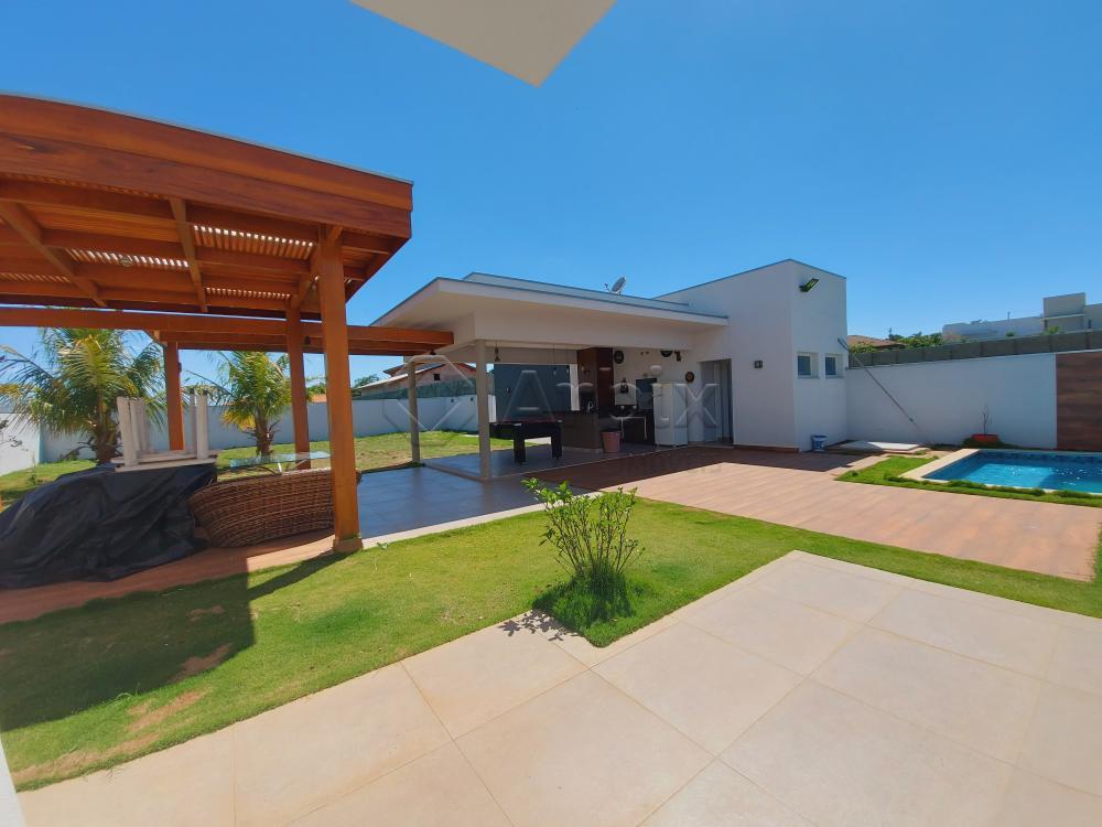 Alugar Casa / Condomínio em Nova Odessa apenas R$ 5.800,00 - Foto 32