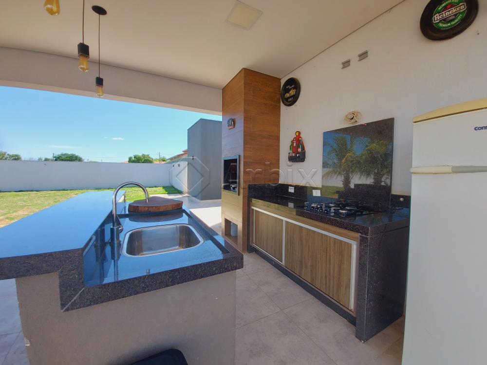 Alugar Casa / Condomínio em Nova Odessa apenas R$ 5.800,00 - Foto 35
