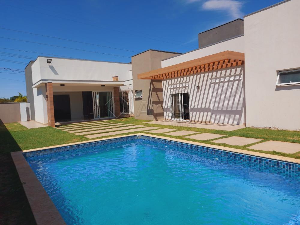 Nova Odessa Casa Locacao R$ 5.800,00 Condominio R$502,20 3 Dormitorios 3 Suites Area do terreno 1050.00m2 Area construida 354.00m2