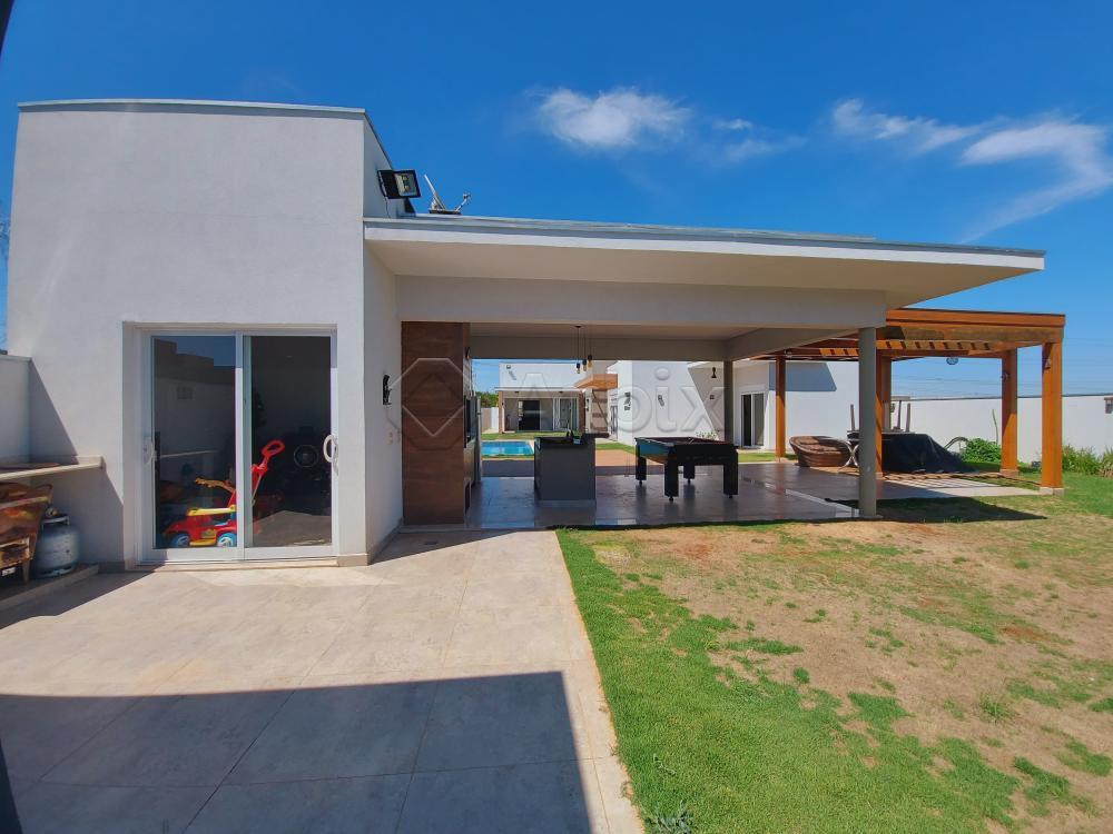 Alugar Casa / Condomínio em Nova Odessa apenas R$ 5.800,00 - Foto 42