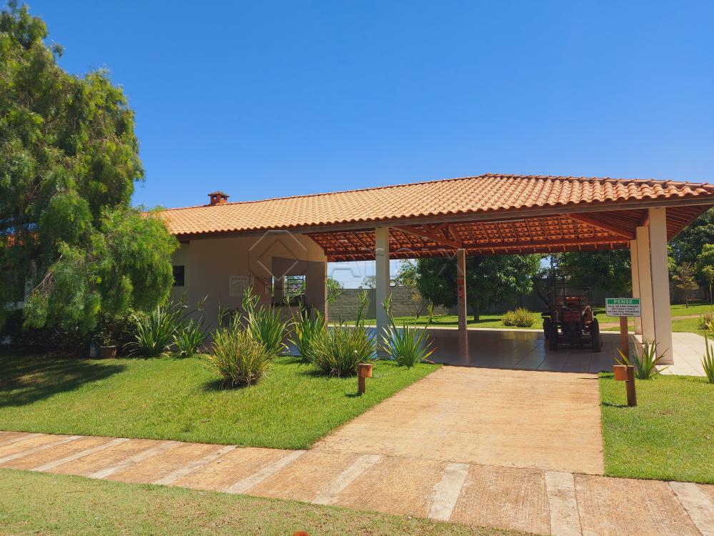 Alugar Casa / Condomínio em Nova Odessa apenas R$ 5.800,00 - Foto 45