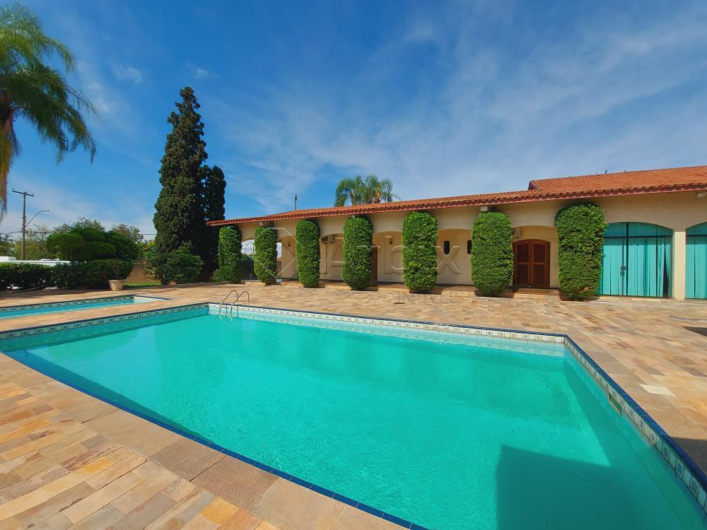 Americana casa Locacao R$ 8.000,00 4 Dormitorios 4 Suites Area do terreno 2534.00m2 Area construida 576.00m2