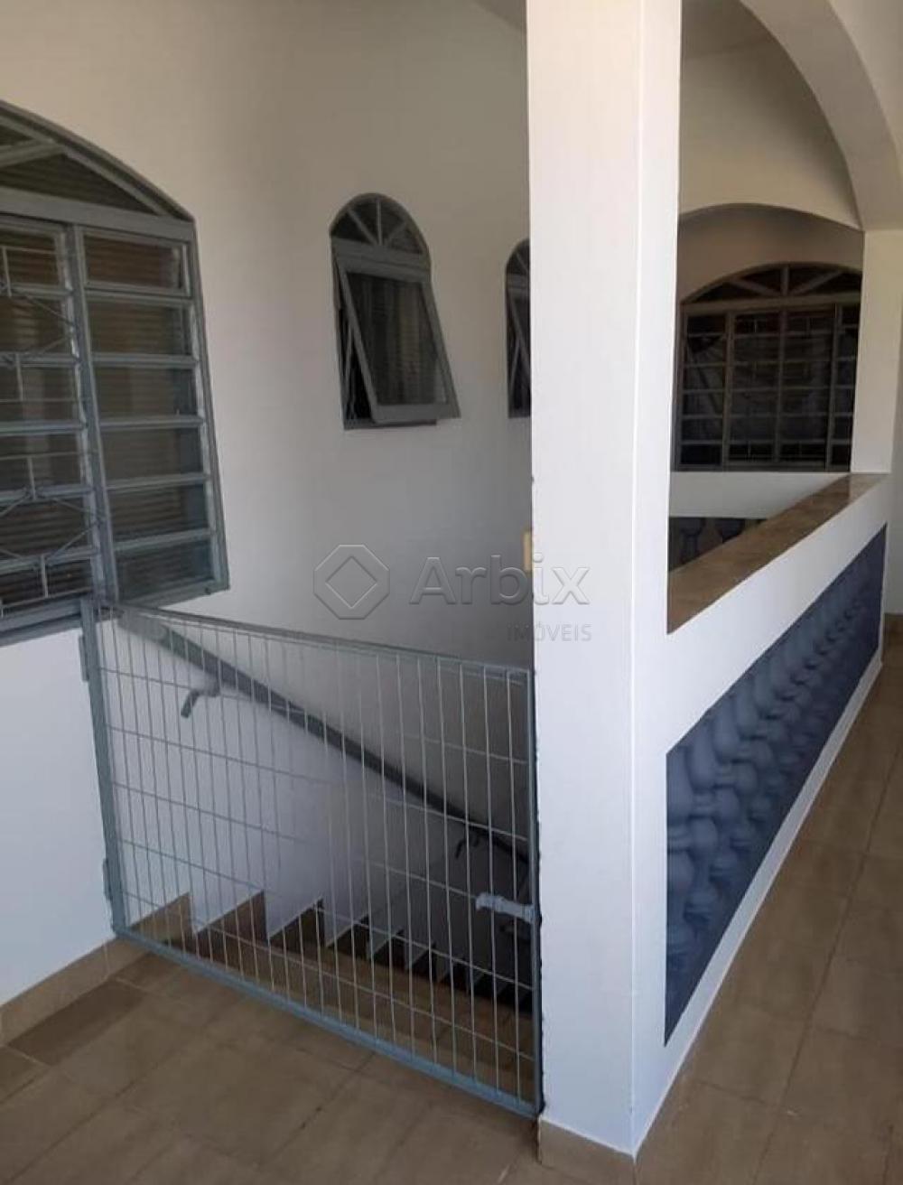 Alugar Apartamento / Kitnet em Americana apenas R$ 650,00 - Foto 1