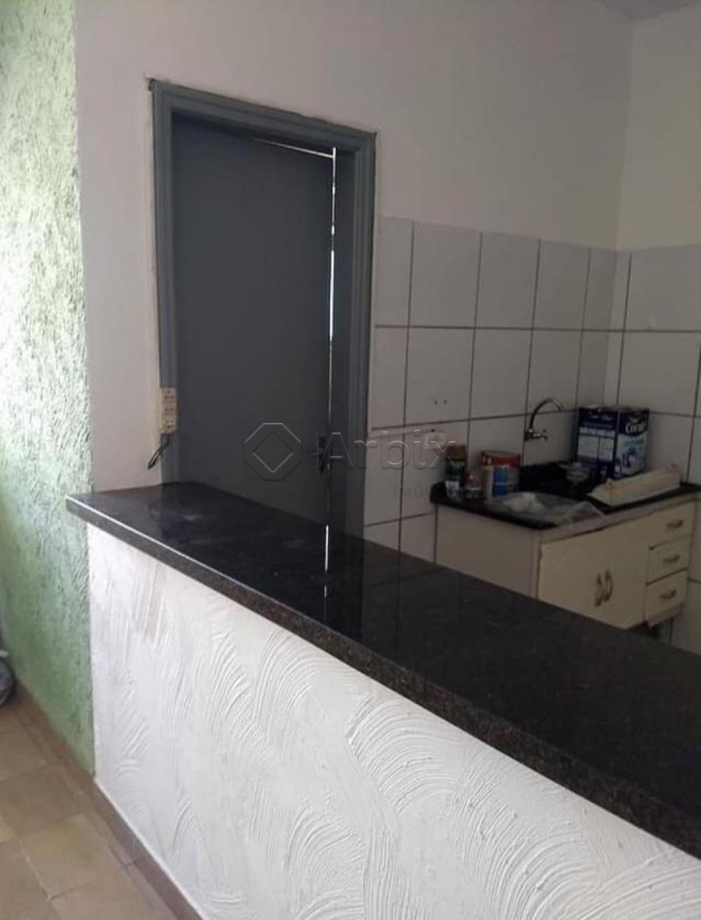 Alugar Apartamento / Kitnet em Americana apenas R$ 650,00 - Foto 3