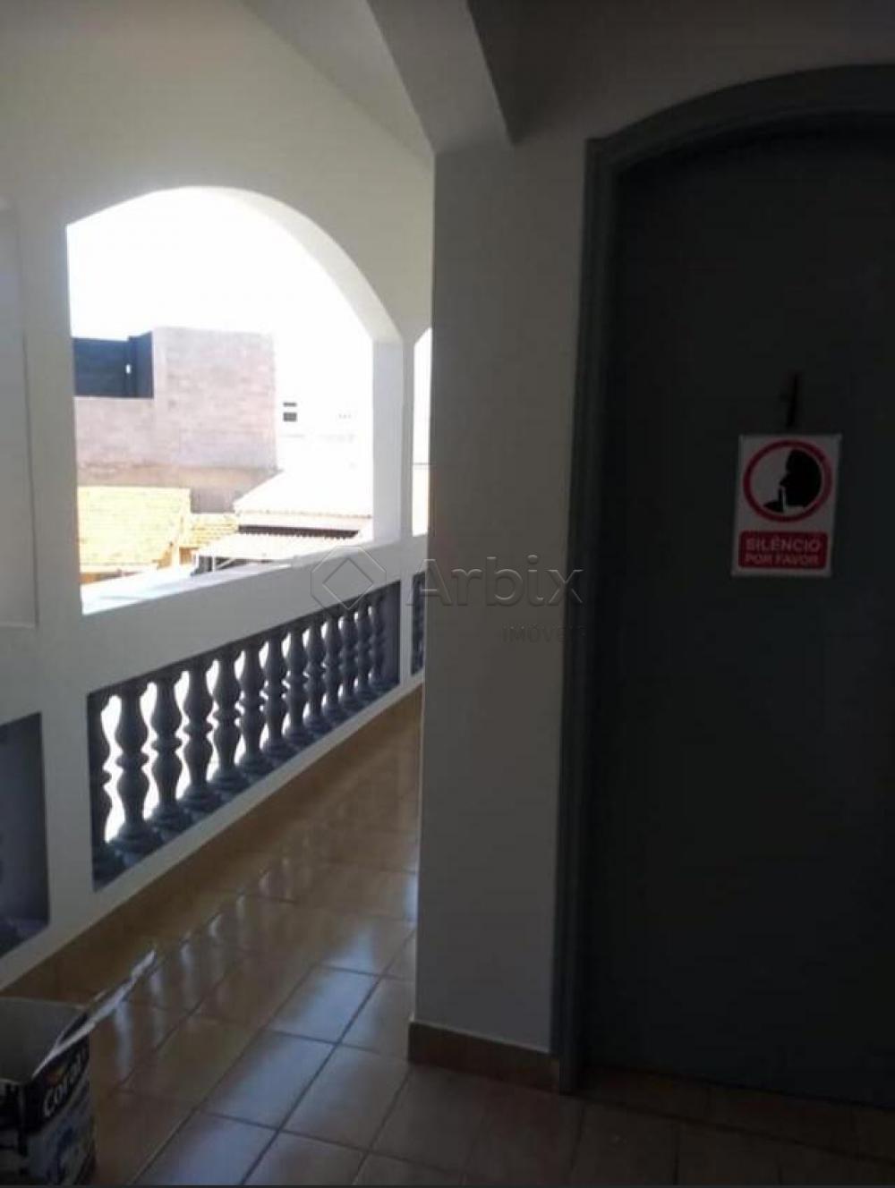 Alugar Apartamento / Kitnet em Americana apenas R$ 650,00 - Foto 4