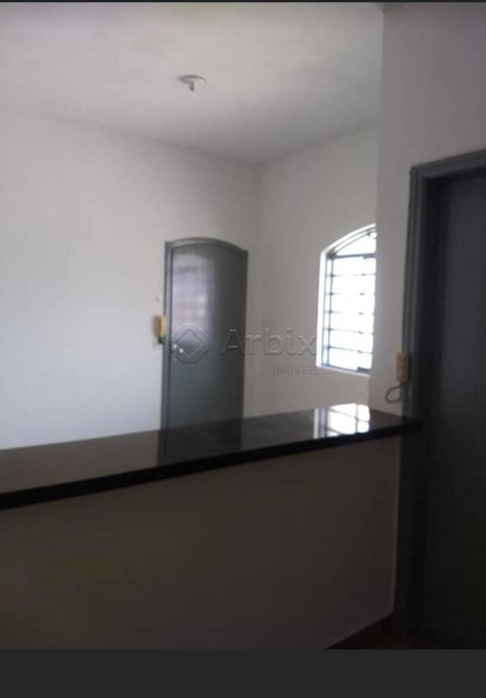 Alugar Apartamento / Kitnet em Americana apenas R$ 650,00 - Foto 5
