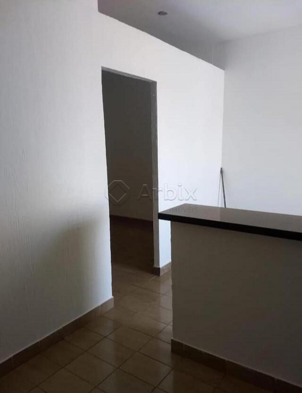 Alugar Apartamento / Kitnet em Americana apenas R$ 650,00 - Foto 6