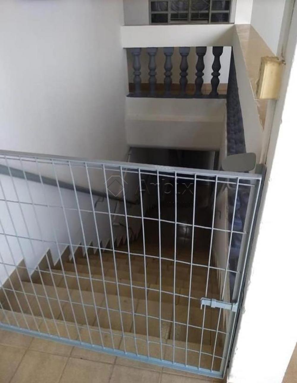 Alugar Apartamento / Kitnet em Americana apenas R$ 650,00 - Foto 7