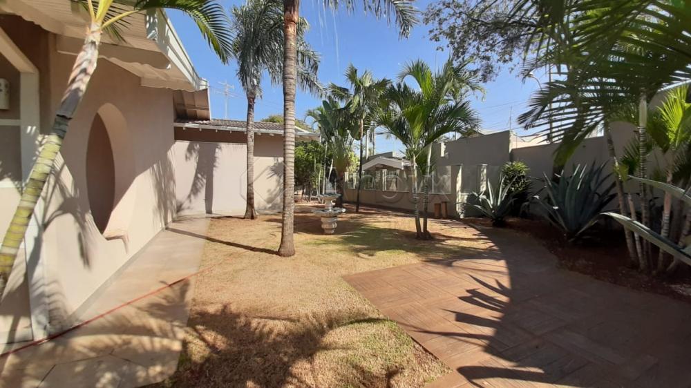 Alugar Casa / Residencial em Americana apenas R$ 7.500,00 - Foto 2