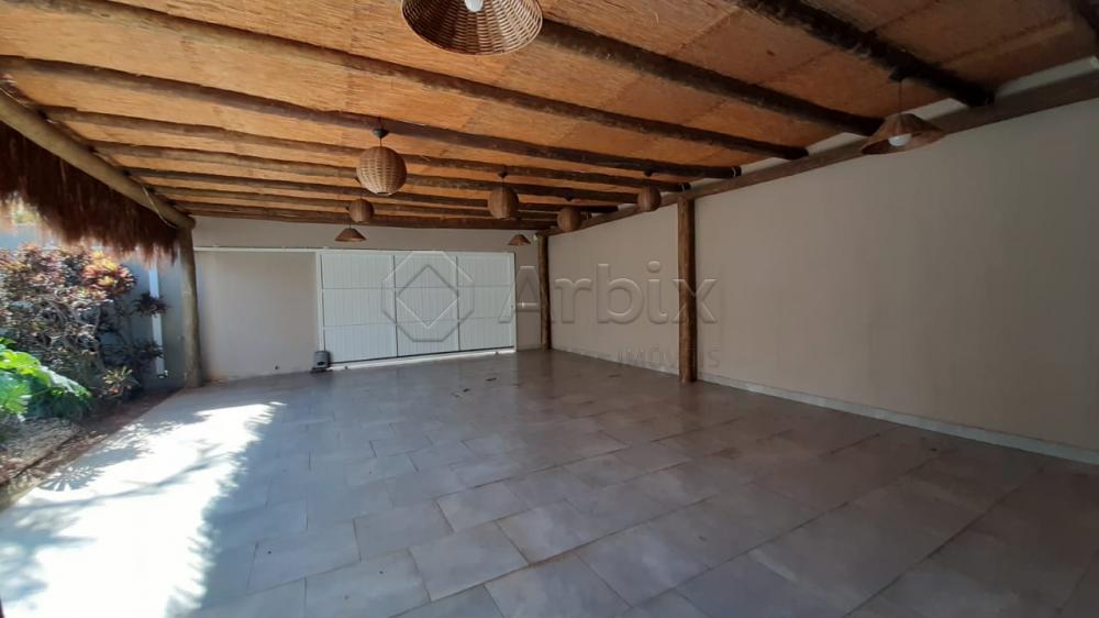Alugar Casa / Residencial em Americana apenas R$ 7.500,00 - Foto 9