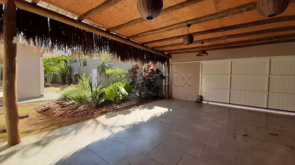 Alugar Casa / Residencial em Americana apenas R$ 7.500,00 - Foto 10