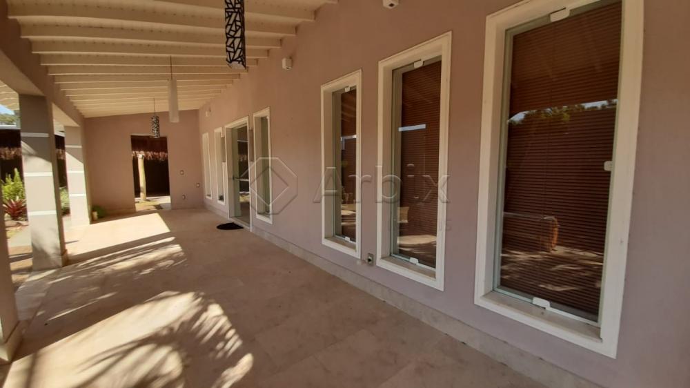Alugar Casa / Residencial em Americana apenas R$ 7.500,00 - Foto 11