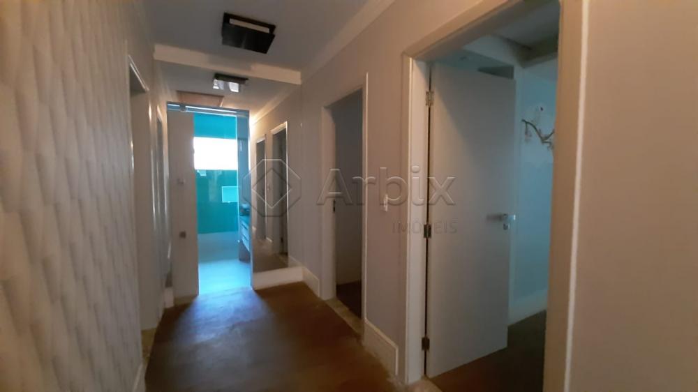 Alugar Casa / Residencial em Americana apenas R$ 7.500,00 - Foto 17