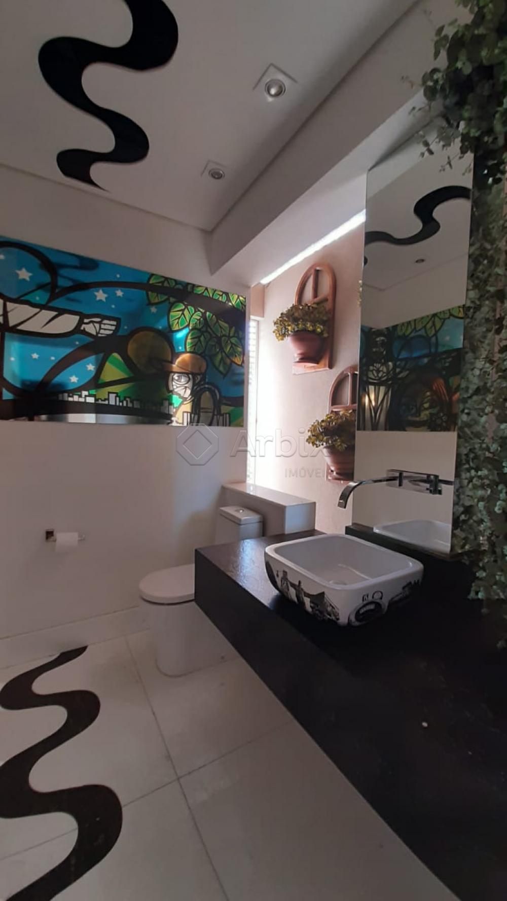 Alugar Casa / Residencial em Americana apenas R$ 7.500,00 - Foto 18